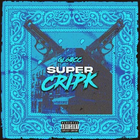 SUPER CRIPK