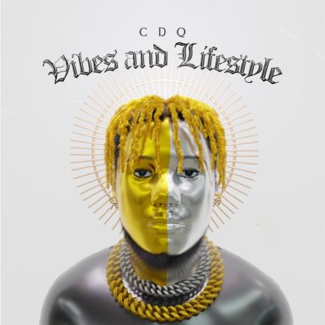 Addicted ft. Jaywillz & Wande Coal-Boomplay Music