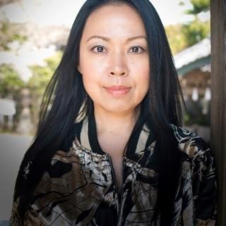 Akiko Hori