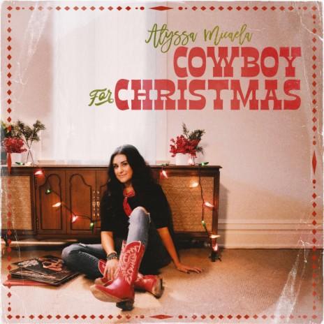 Cowboy for Christmas-Boomplay Music