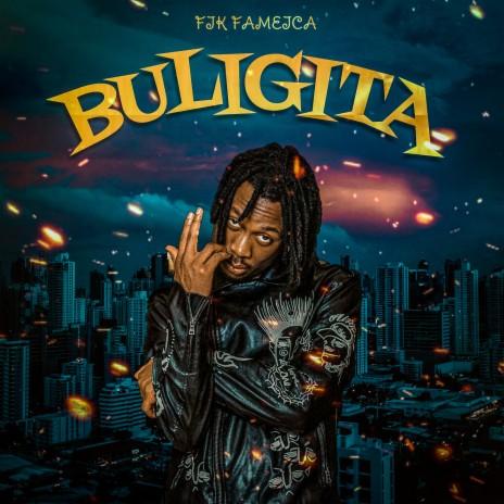 Buligita-Boomplay Music