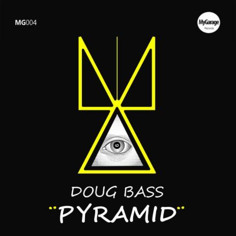 Pyramid (Original Mix)-Boomplay Music