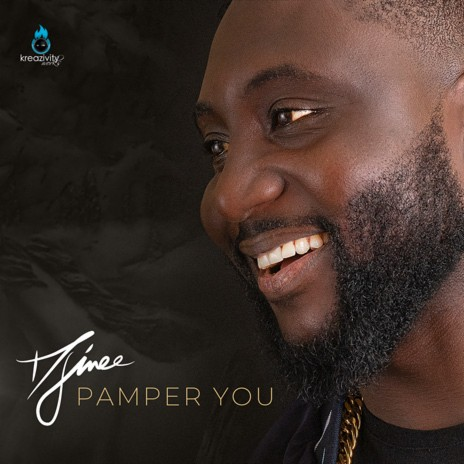 Pamper You