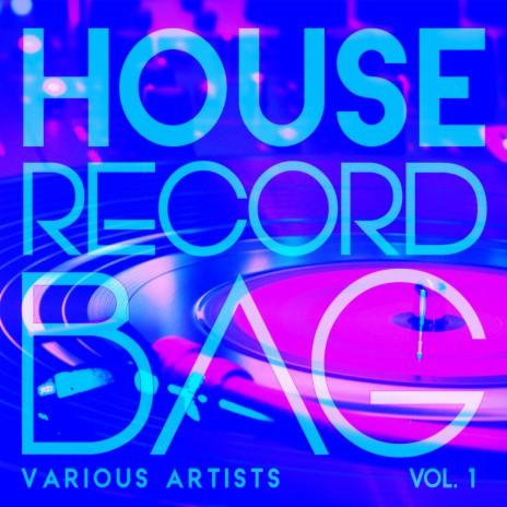 Space Disco (Bronx Cheer Rework) ft. DJ Roland Clark-Boomplay Music
