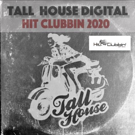 My House (Vacuii Club Remix)-Boomplay Music
