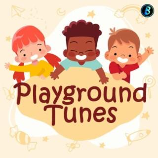 Playground Tunes