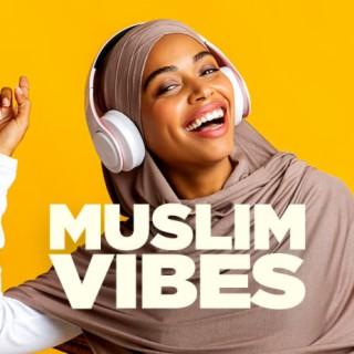 Muslim Vibes