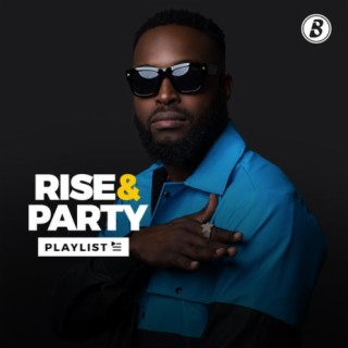 Rise & Party
