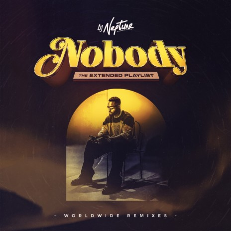 Nobody ft. Joeboy & Mr Eazi