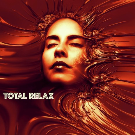Look Beyond ft. Música para Meditar y Relajarse & Música Relajante para Perros-Boomplay Music