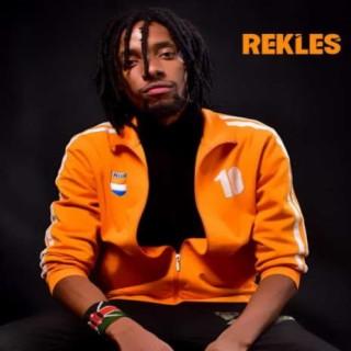 Rekles