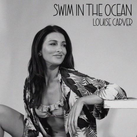 Swim in the Ocean