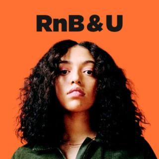RnB & U