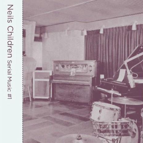 Club Band - Cabaret Scene-Boomplay Music