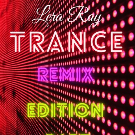 Trance (Dance Edit)-Boomplay Music