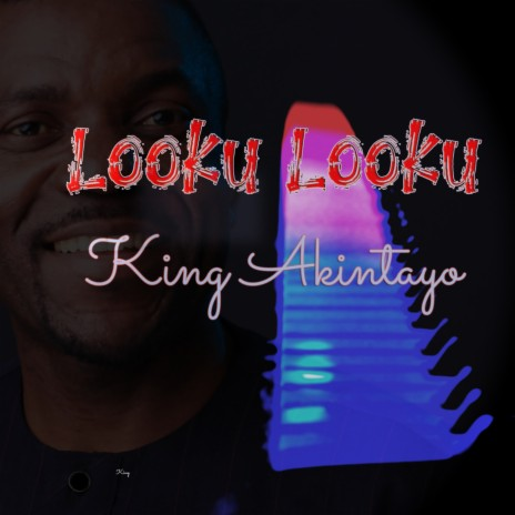 Looku Looku-Boomplay Music