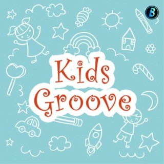 Kids Groove