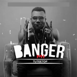 Banger Mi-Boomplay Music