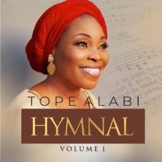 Hymnal (Volume 1)