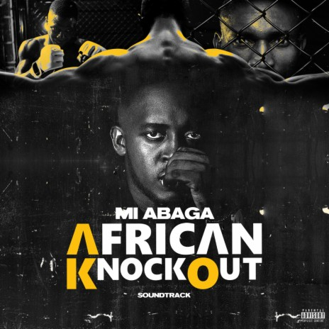 African Knockout Soundtrack