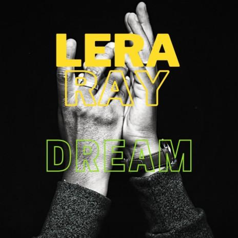 Dream-Boomplay Music