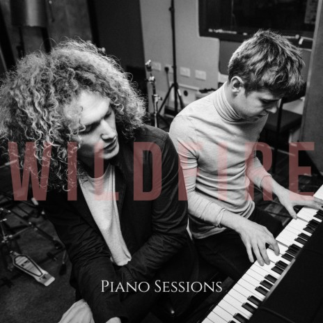 Wildfire (Piano Sessions)-Boomplay Music