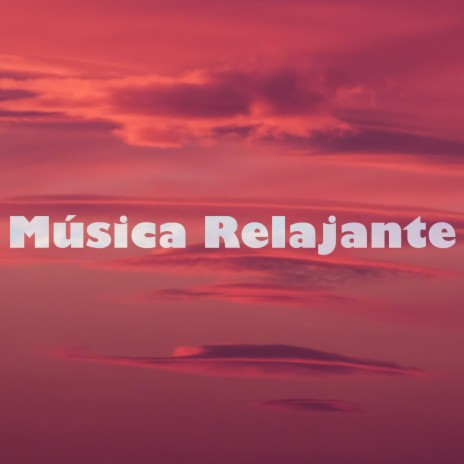 Simple Moment ft. Música para Meditar y Relajarse & Música Relajante para Perros-Boomplay Music