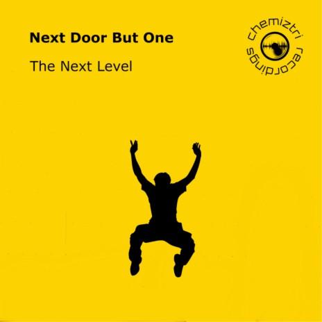 The Next Level (Instrumental)