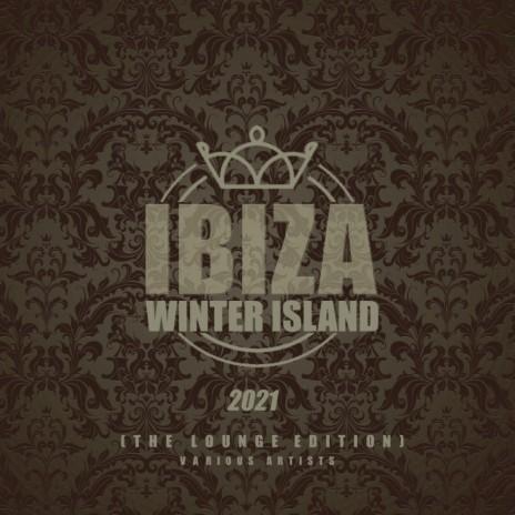 Red Sunset (Original Mix) ft. Mia Lemar-Boomplay Music