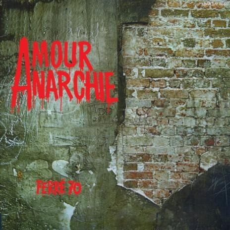 Le Crachat (Album Version)