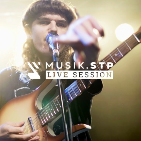 Drive By (Musik.Stp Live-Session)