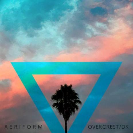 Aeriform ft. Decisive Koala