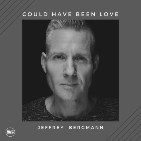 Could Have Been Love (Radio Edit)