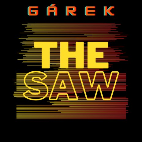 The Saw