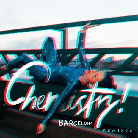 Barcelona (Villa Camellia 66 Remix)