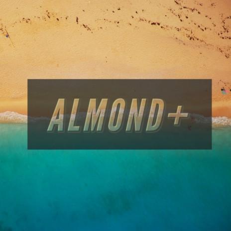 Almond+