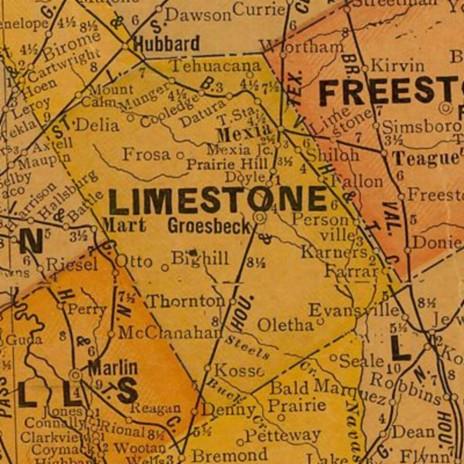 Limestone Co