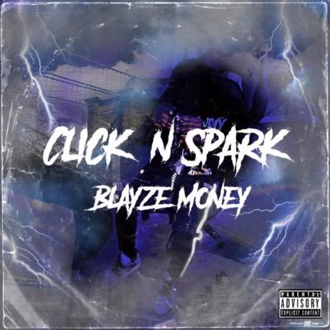 Click N Spark