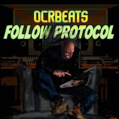 Follow Protocol