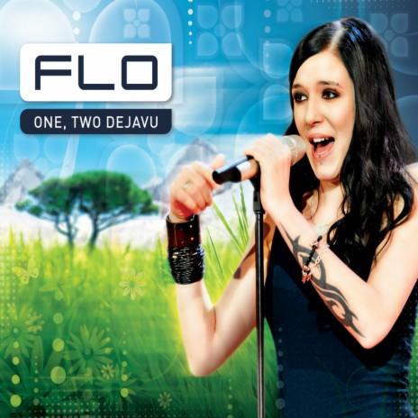 One, Two Dejavu (Single Version)