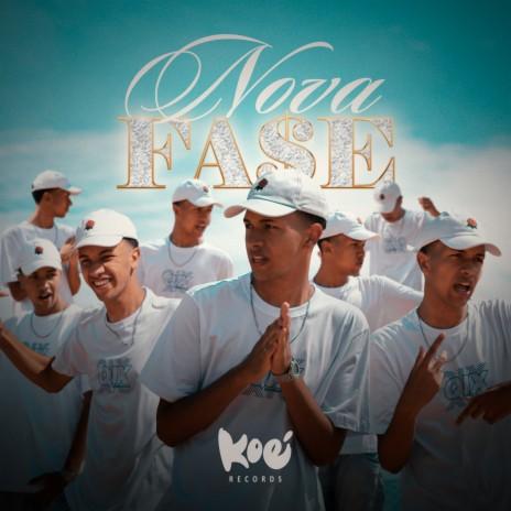 Nova Fase ft. Tru3 Beats