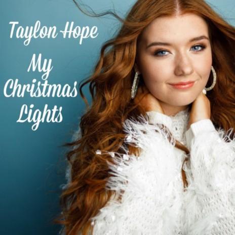 My Christmas Lights