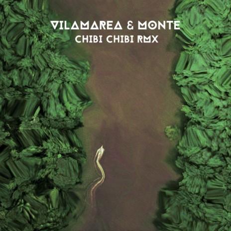 Chibi Chibi Rmx (remix) ft. Monte