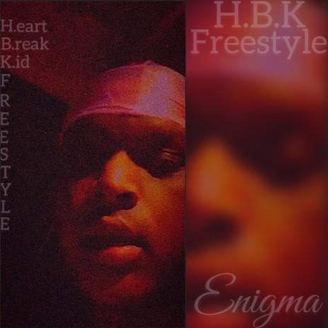 HBK Freestyle