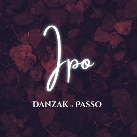 Ipo ft. Passo-Boomplay Music