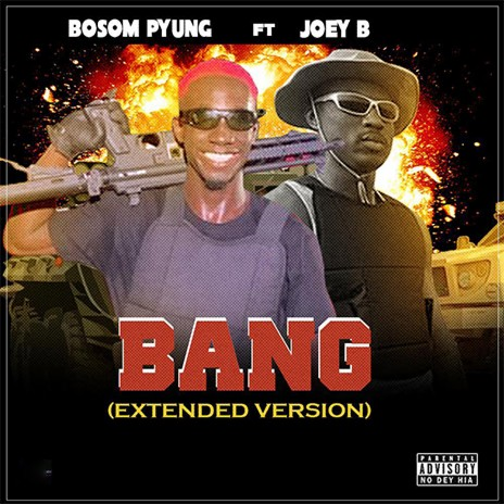 Bang Extended Version