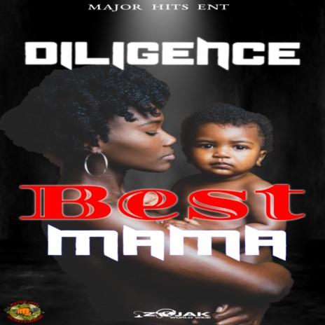 Best Mama-Boomplay Music