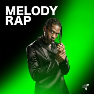 Melody Rap