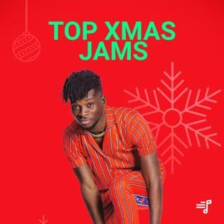 Top XMAS Jams