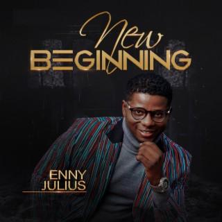 New Beginning-Boomplay Music